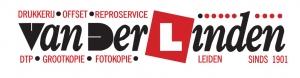 Drukkerij van der Linden